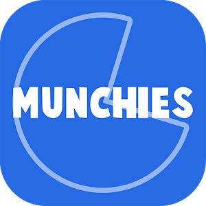 Munchies, Poole