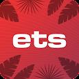 Etstur - ETS İndirimli Oteller, Uçak Bileti, Tur