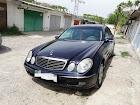 продам авто Mercedes 320
