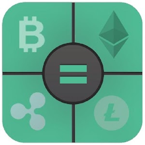 Download Crypto Converter & Calculator For PC Windows and Mac