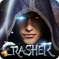 Game Crasher - MMORPG APK for Windows Phone
