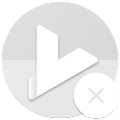 App Yatse Queue Plugin APK for Windows Phone