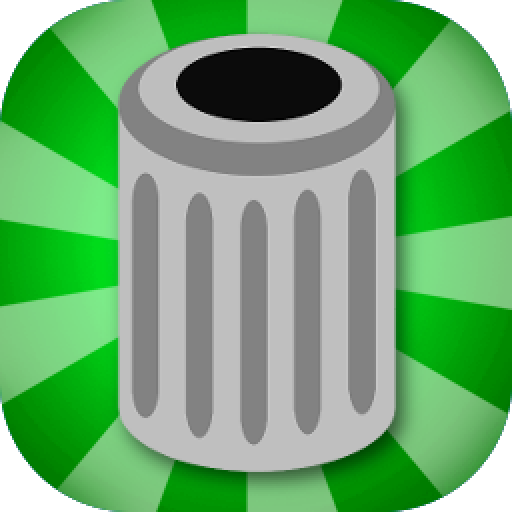 Scrap Clicker 2 (game)