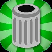 Game Scrap Clicker 2 APK for Kindle