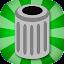 Game Scrap Clicker 2 1.4 APK for iPhone