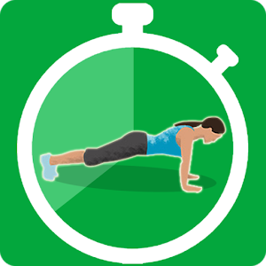 Fitness Bodybuilding Workout for Android