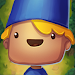 Tap Wizard Icon