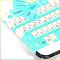 Color Keyboard APK for Bluestacks