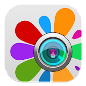 App Photo Studio APK for Kindle