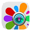 Photo Studio APK for Blackberry