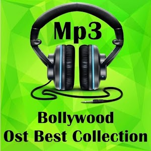 Bollywood Ost Best Collection