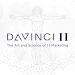 DaVinci11 Rich Media 5 (RM5) Icon