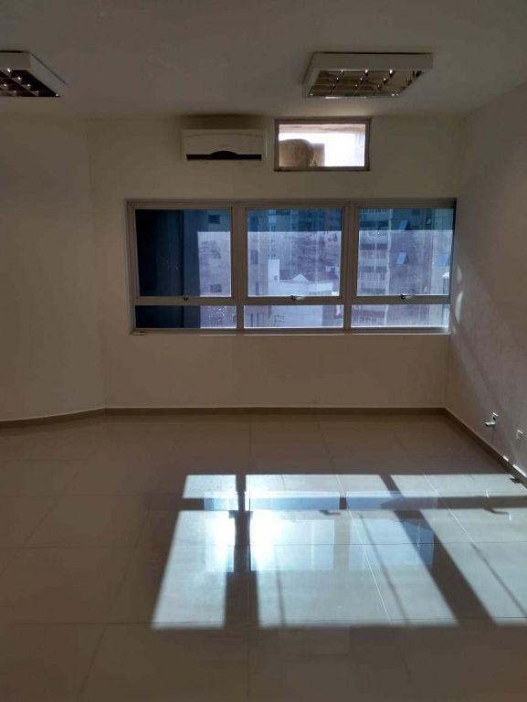 Sala Comercial Florianópolis Centro 2116415