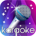 Free Download Sing Karaoke APK for Blackberry