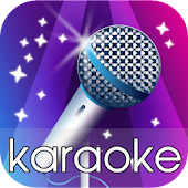 App Sing Karaoke APK for Kindle