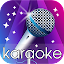 Sing Karaoke for Lollipop - Android 5.0