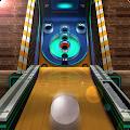 Ball Hole King APK for Ubuntu