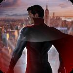 Superhero vs Doctor Magician For PC / Windows / MAC