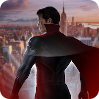 Superhero vs Doctor Magician For PC