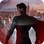 Game Superhero vs Doctor Magician APK for smart watch