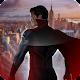 Superhero vs Doctor Magician
