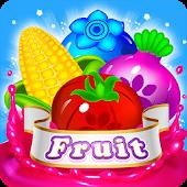 Fruit Farm APK for Lenovo