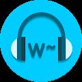 App waveen~ isochronic tones free APK for Windows Phone