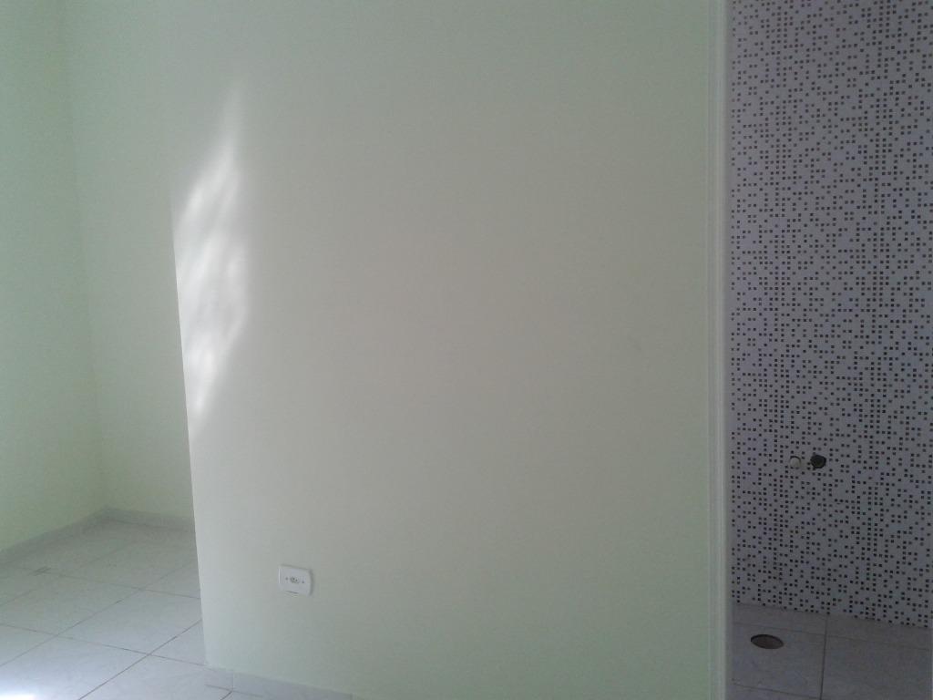 Casa 2 Dorm, Bonsucesso, Guarulhos (SO0591) - Foto 19