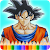 How To Color Dragon Ball Z file APK Free for PC, smart TV Download