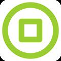 家計簿 カケイ ~ シンプルで簡単、無料の人気アプリ
