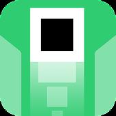 Game Crisis APK for Windows Phone