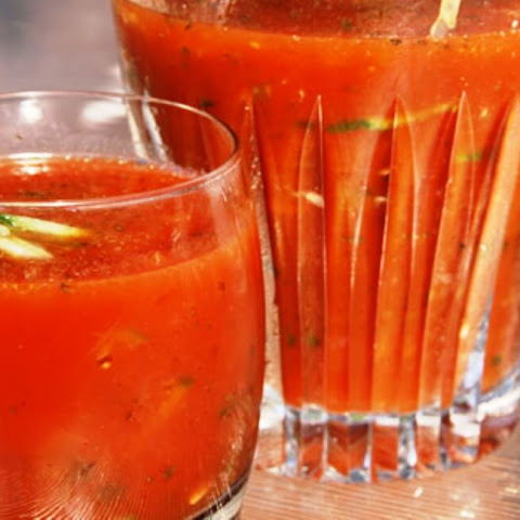 This Magic Juice will Melt Fat and Reduce Overweight