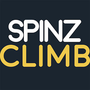 Download Spinz climb For PC Windows and Mac