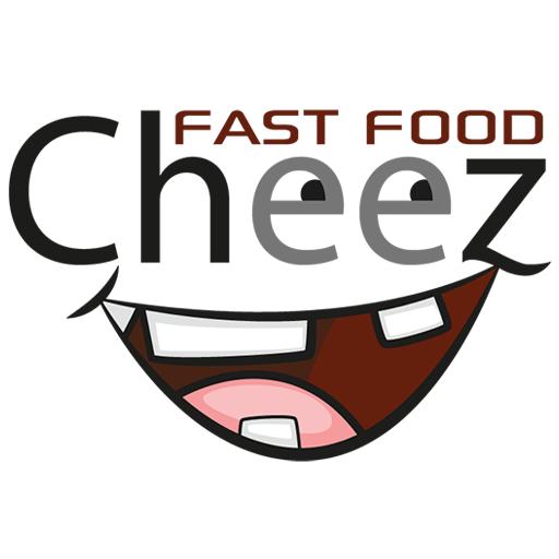 Android aplikacija Fast food Cheez - Sarajevo na Android Srbija