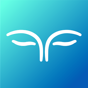 Mindbliss - Guided Meditation & Breathing For PC (Windows & MAC)