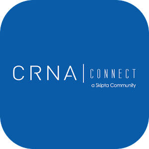 CRNA Connect for PC-Windows 7,8,10 and Mac