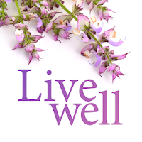 Live Well with Young Living pour PC (Windows / Mac)