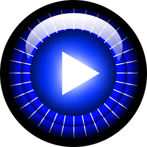 Video Player All Format For PC (Windows & MAC)