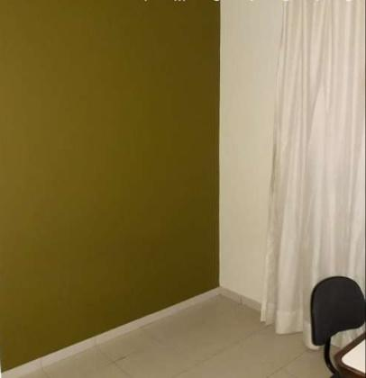 Casa para Aluguel 330 m²  com 4 quartos
