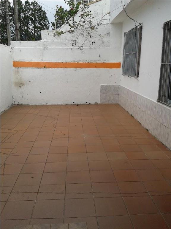 Casa de 2 dormitórios à venda em Vila Mogilar, Mogi Das Cruzes - SP