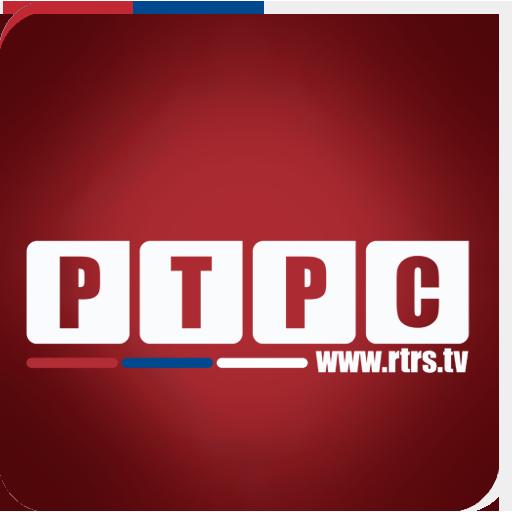 Android aplikacija РТРС na Android Srbija