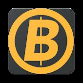 Bitcoin Miner v6
