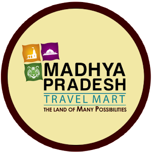 MP Travel Mart 2016