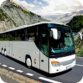 Game Offroad Tour Bus Driver Coach Bus Simulator APK for Kindle