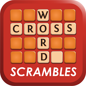 Scramble Words for PC-Windows 7,8,10 and Mac
