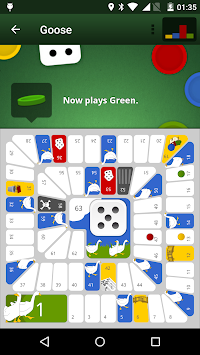 Board Games 21769 APK screenshot thumbnail 4