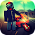 Moto Traffic Rider: Arcade Race - Motor Racing file APK for Gaming PC/PS3/PS4 Smart TV