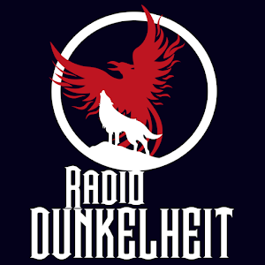 Dunkelheit Radio for PC-Windows 7,8,10 and Mac