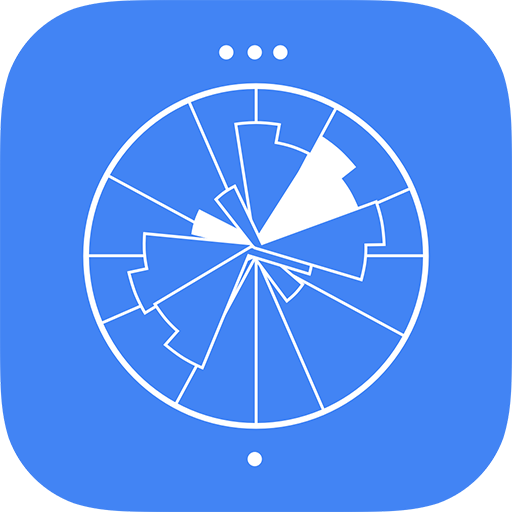 WINDY APP: wind forecast & marine weather APK Cracked Download