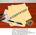 Professional Dissertation Writing Services in Lucknow